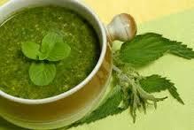 ¿Sirve el Té de Ortiga para la Artrosis?