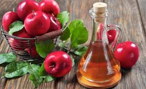 Vinagre de Manzana y Artrosis: de qué Forma Utilizarlo de Forma Beneficiosa