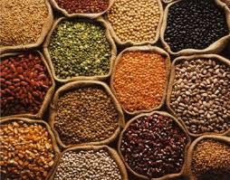 Seeds to cure arthritis