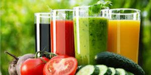 What Juice is Good for Rheumatoid Arthritis