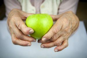 artritis alimentos