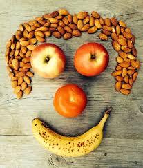 9 Alimentos que Ayudan a Somatizar los Dolores de la Artritis