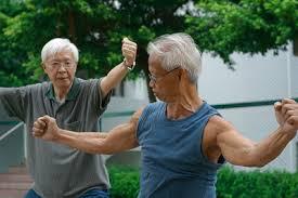 ¿Por qué el ejercicio es bueno para la artritis?