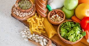 13 alimentos naturales para luchar contra la artritis