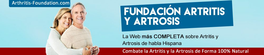 Cómo Curar la Artritis de Forma Natural y Eliminar la Artrosis Para Siempre
