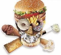 6 Alimentos que Causan artritis y que Debes Evitar Consumir