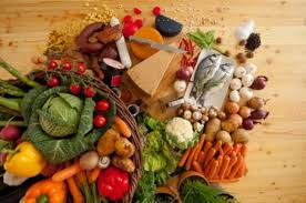 14 Alimentos Sorprendentes que Debes Evitar si Tienes Artritis