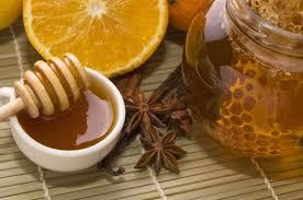 Miel y canela para la artritis reumatoide