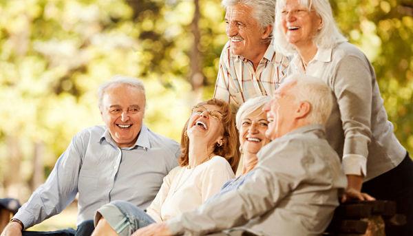 ¿Sirve la Cebolla para la Artritis Reumatoide?